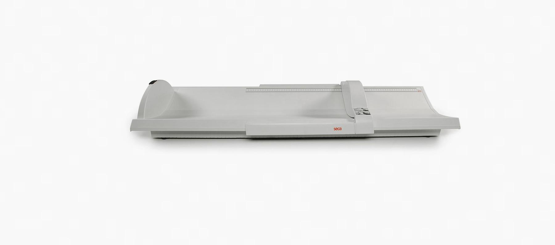 Seca 416 Infantometer