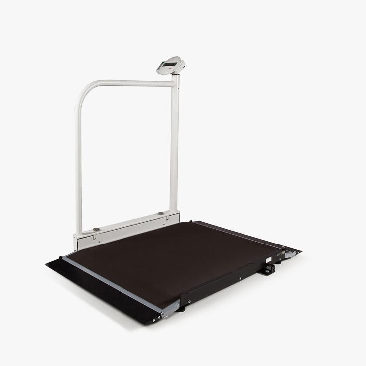 table rabattable cuisine paris plateforme pour fauteuil roulant. Black Bedroom Furniture Sets. Home Design Ideas