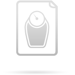 seca_pst_834_pl.pdf